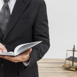 abogado herencias santander